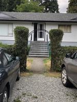 3481 RALEIGH STREET - Woodland Acres - Port Coquitlam