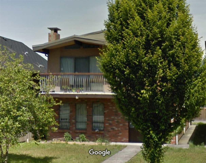 2177 E 1ST AVENUE, Vancouver