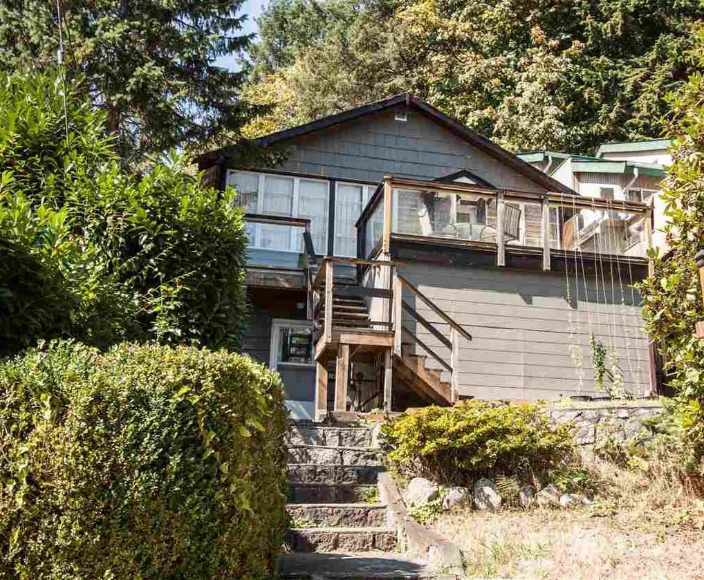 2493 PANORAMA Deep Cove, North Vancouver (R2308110)