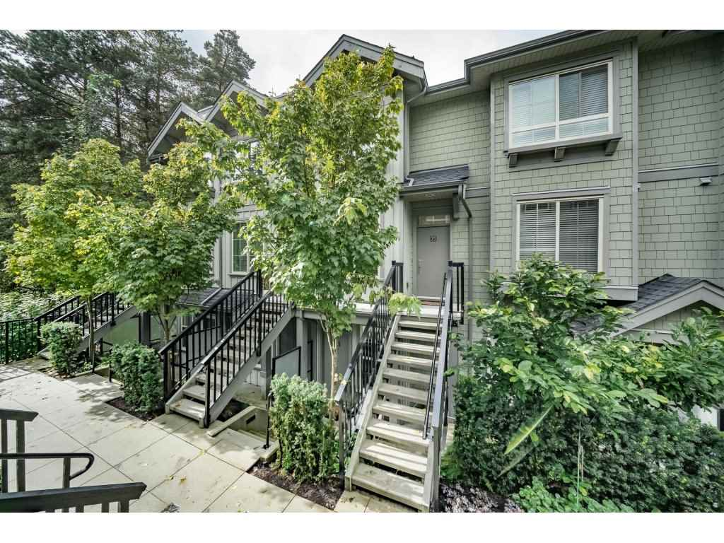 35 433 SEYMOUR RIVER PLACE - Seymour - North Vancouver