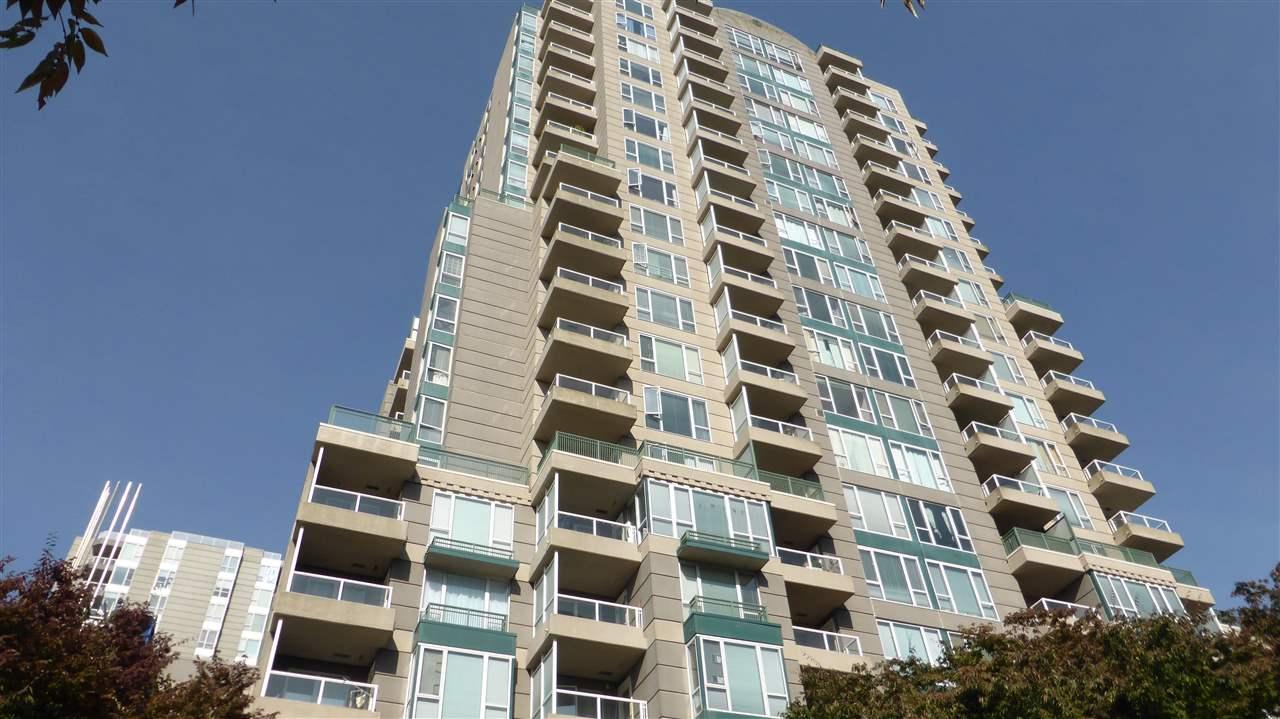 210 5189 GASTON STREET - Collingwood - Vancouver