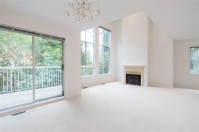 3456 AMBERLY PLACE - Champlain Heights - Vancouver