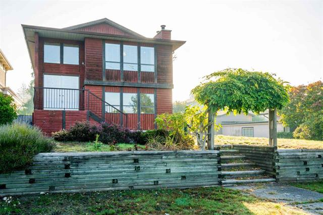 7150 PATTERSON AVENUE - Metrotown - Burnaby