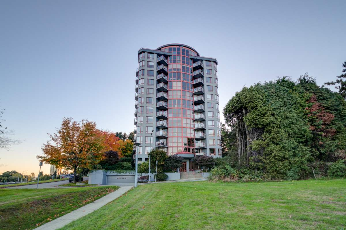 1104 38 LEOPOLD PLACE, 1167