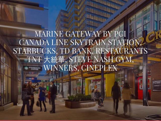 716 W 69TH AVENUE - Marpole - Vancouver