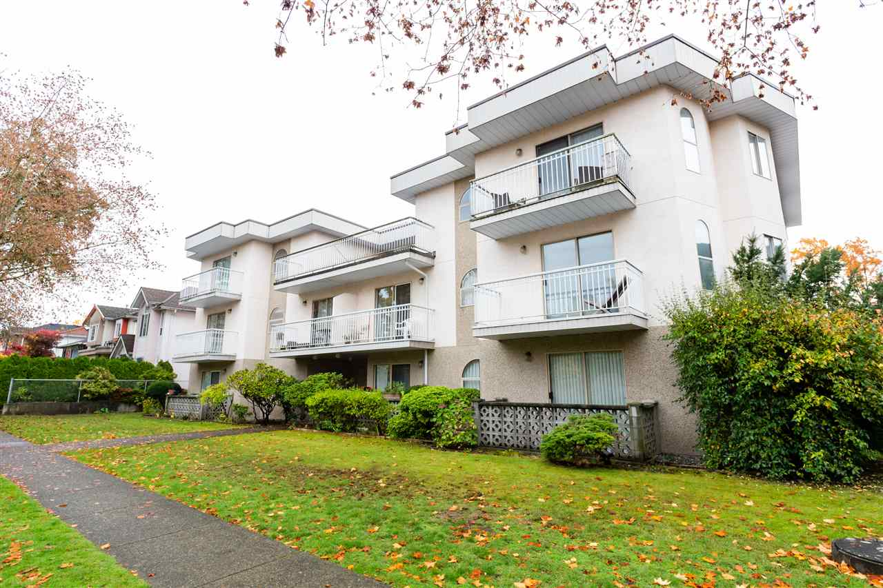 103 458 E 44TH AVENUE - Fraser - Vancouver