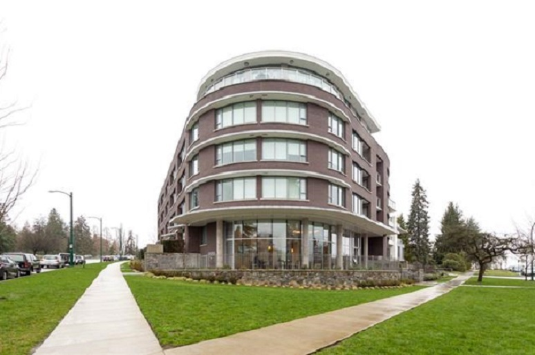 510 508 W 29TH AVENUE - Cambie - Vancouver