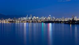 3585 POINT GREY ROAD - Kitsilano - Vancouver