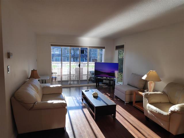 202 250 W 1ST STREET - Lower Lonsdale - North Vancouver