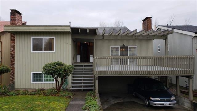 3218 E 62ND AVENUE - Champlain Heights - Vancouver