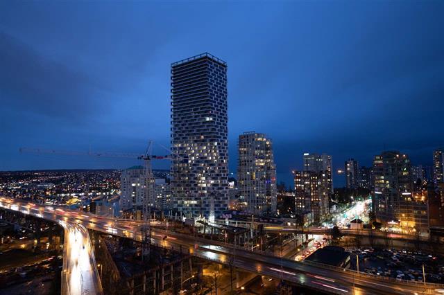 2201 1372 SEYMOUR STREET - Downtown - Vancouver