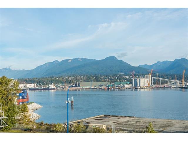 2847 WALL STREET - Hastings East - Vancouver