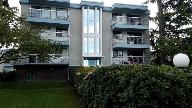 305 6420 BUSWELL STREET - Brighouse - Richmond