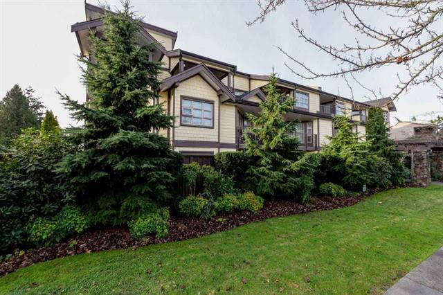 208 235 W 4TH STREET - Lower Lonsdale - North Vancouver