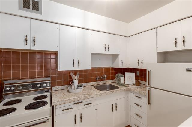 603 1050 CHILCO STREET - West End - Vancouver