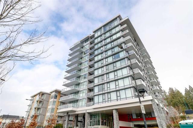 1210 3281 E KENT AVENUE NORTH AVENUE - Champlain Heights - Vancouver