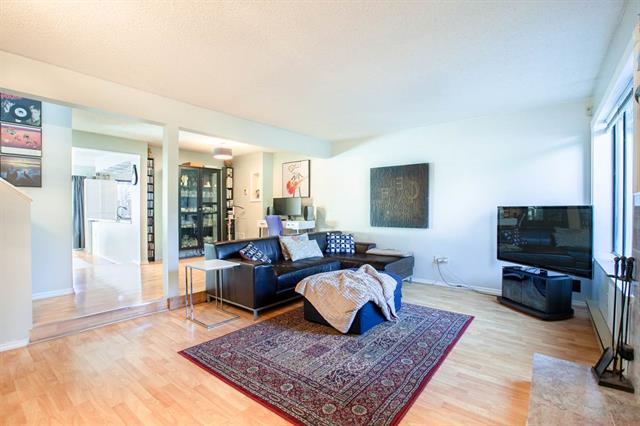 8164 RIEL PLACE - Champlain Heights - Vancouver