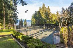 4777 W 2ND AVENUE - Point Grey - Vancouver