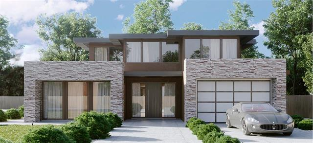 965 HAMPSHIRE ROAD - Forest Hills - North Vancouver