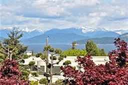 4818 FANNIN AVENUE - Point Grey - Vancouver