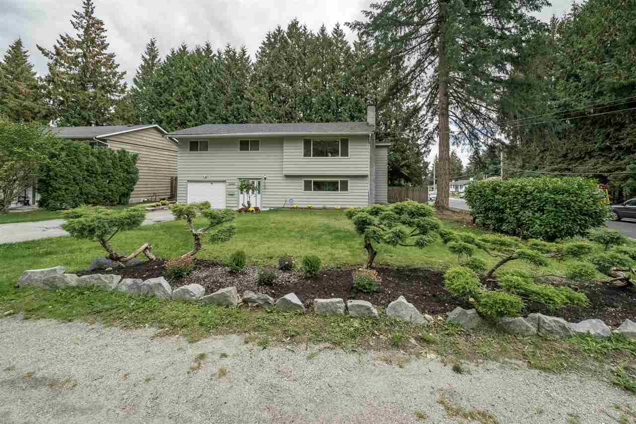 4040 OXFORD STREET, Port Coquitlam