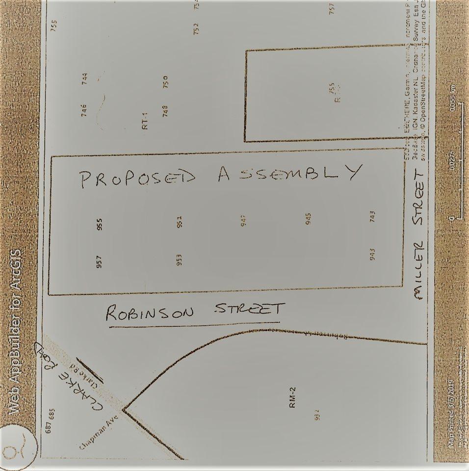 947 ROBINSON STREET - Coquitlam West - Coquitlam