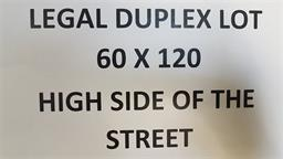 4078 NITHSDALE STREET - Burnaby Hospital - Burnaby