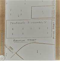 955 ROBINSON STREET - Coquitlam West - Coquitlam