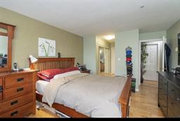 403 5577 SMITH AVENUE - Central Park - Burnaby