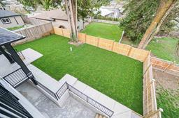 3916 OXFORD STREET - Oxford Heights - Port Coquitlam
