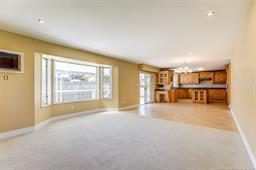 3790 MOSCROP STREET - Central Park - Burnaby