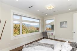 4054 MCGILL STREET - Vancouver Heights - Burnaby