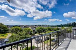 3387 HIGHLAND DRIVE - Burke Mountain - Coquitlam