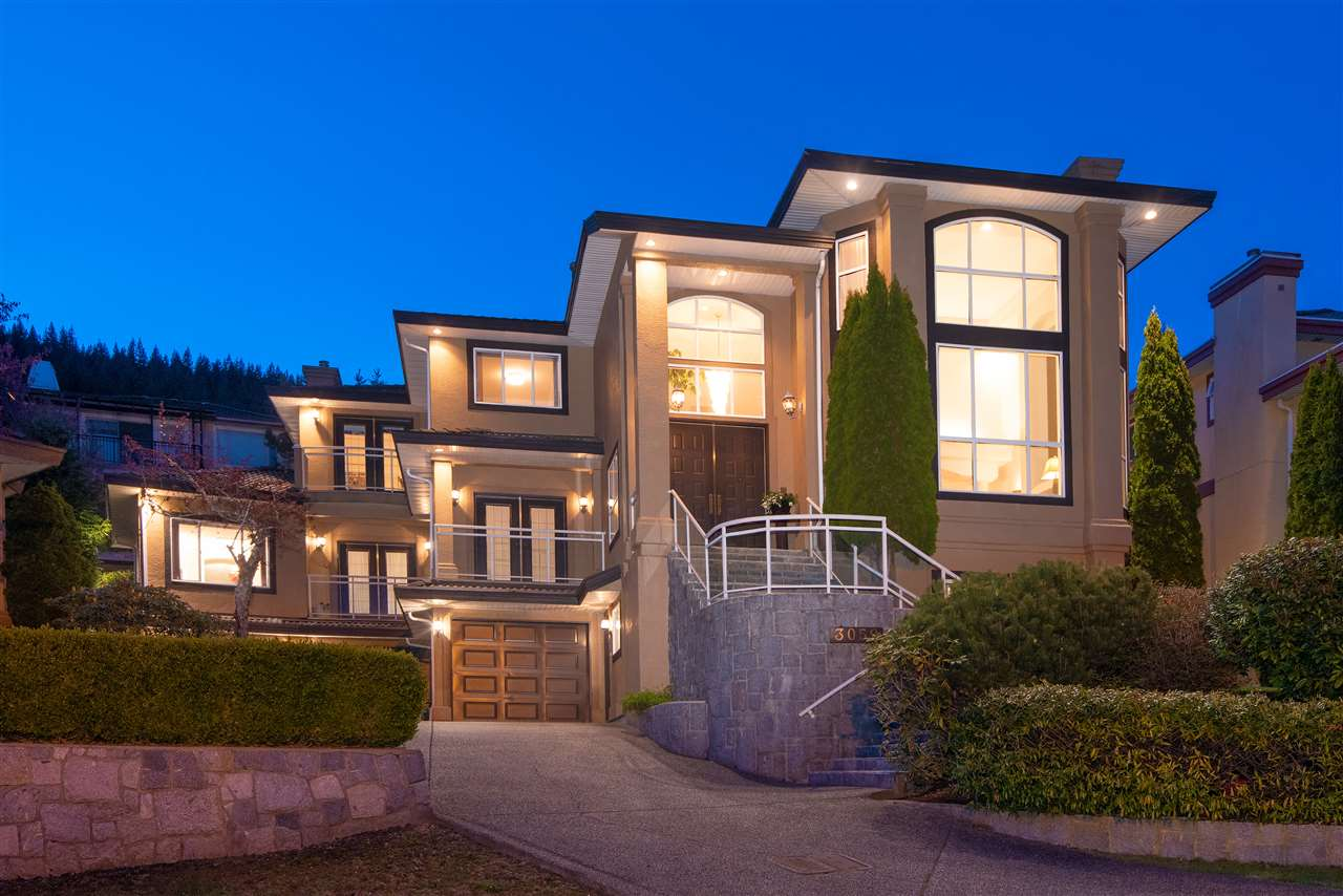 3059 TIMBER COURT, Coquitlam