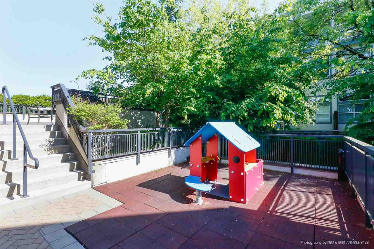 10 5655 CHAFFEY AVENUE - Central Park - Burnaby