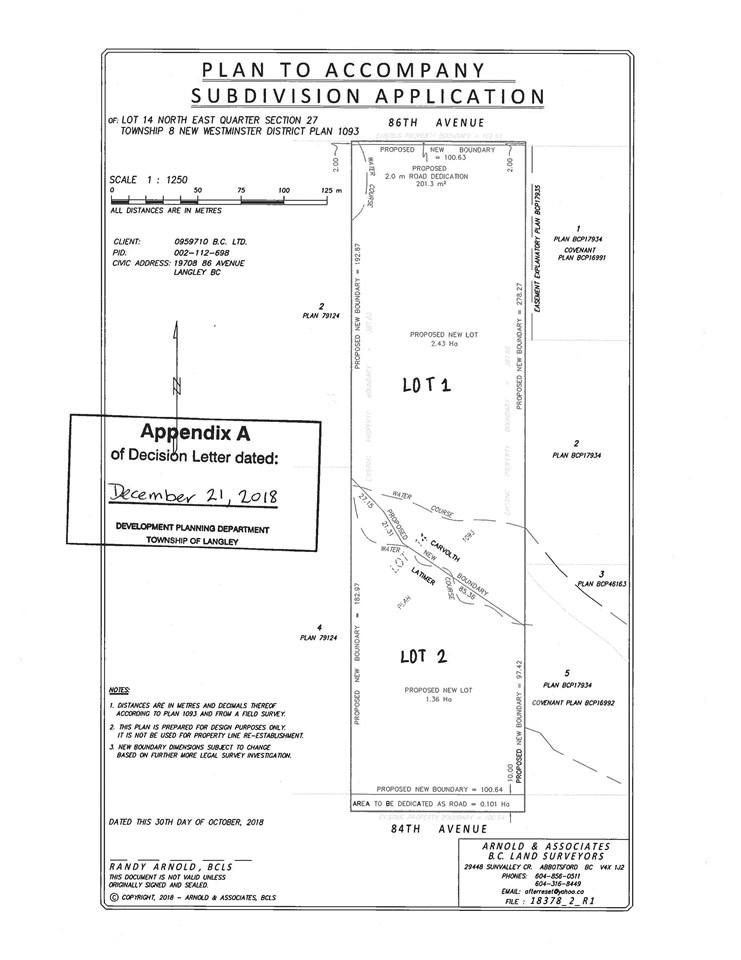 LT.1 19708 86 AVENUE,