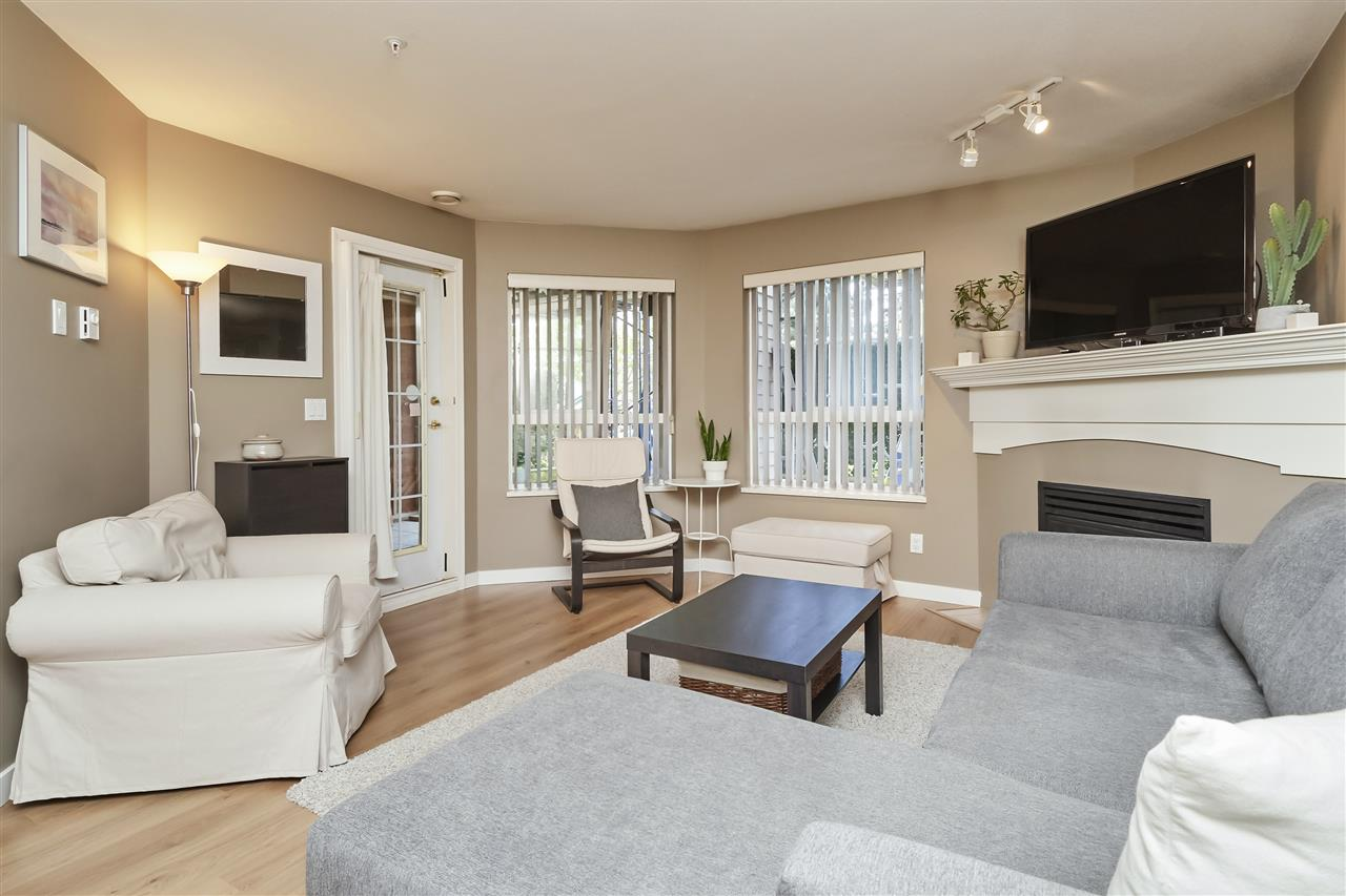 5500 Andrews Road 127 Richmond Bc V7e 6m9 Sell With Aileen