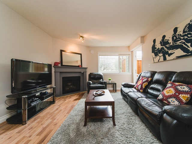 101 518 THIRTEENTH STREET, New Westminster