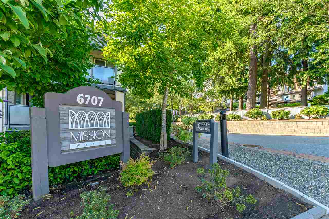 217 6707 SOUTHPOINT DRIVE, Burnaby