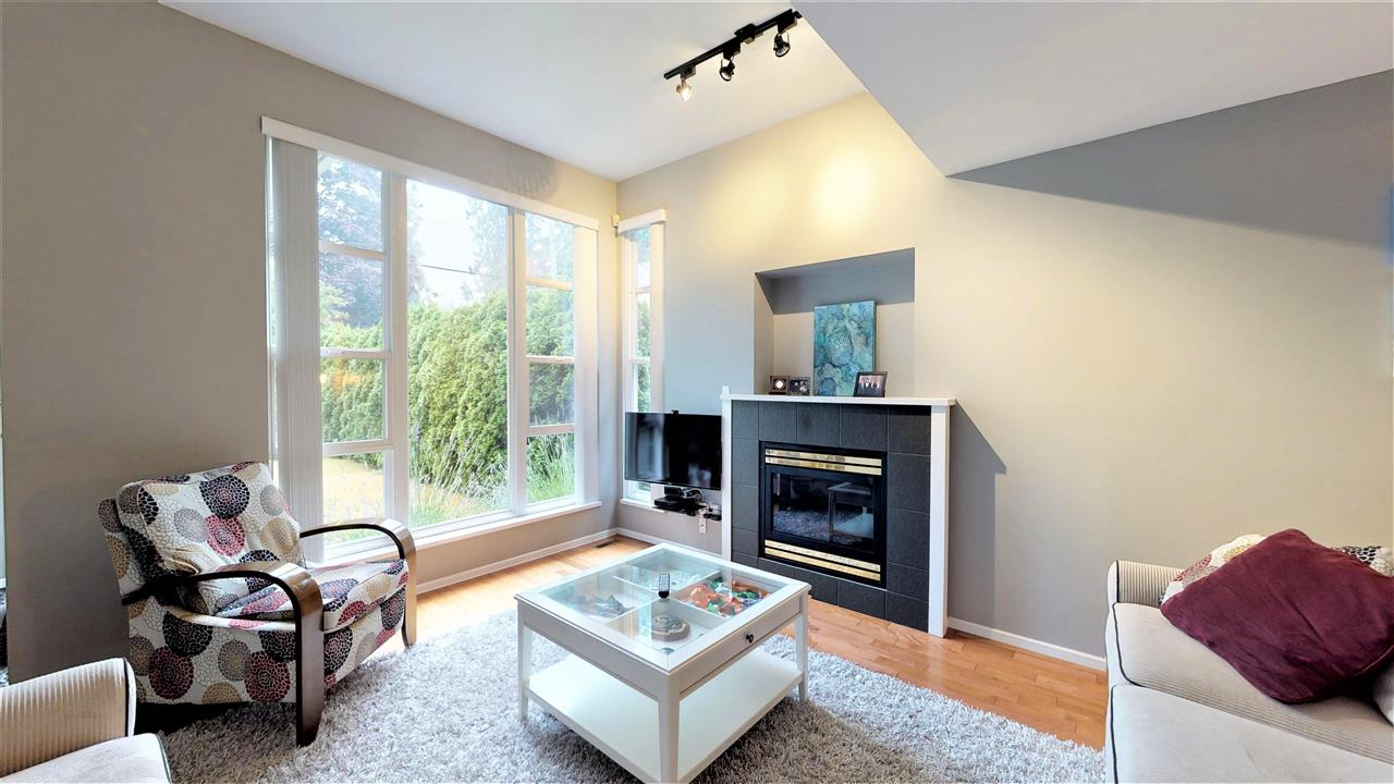 1150 CANYON BOULEVARD - Canyon Heights - North Vancouver