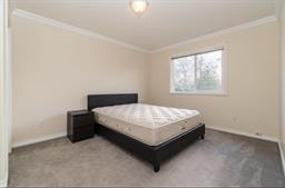 2433 OTTAWA STREET - Riverwood - Port Coquitlam