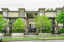 117 5588 PATTERSON AVENUE - Central Park - Burnaby