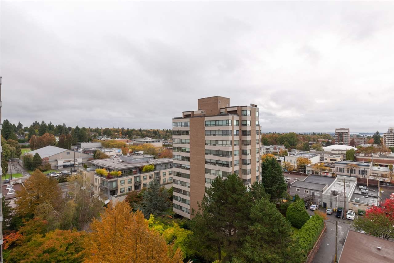 1104 2165 W 40TH AVENUE - Kerrisdale - Vancouver