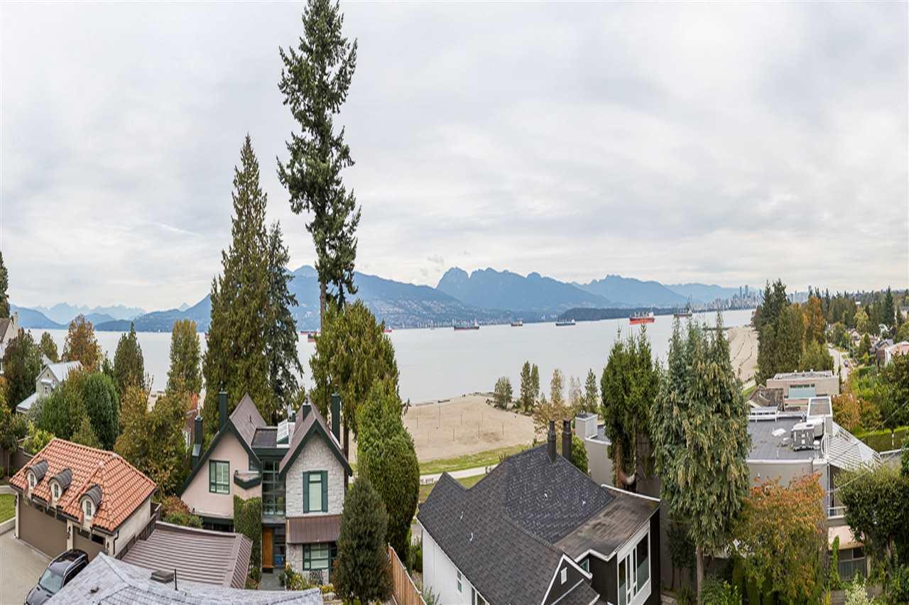 4639 SIMPSON AVENUE, Vancouver