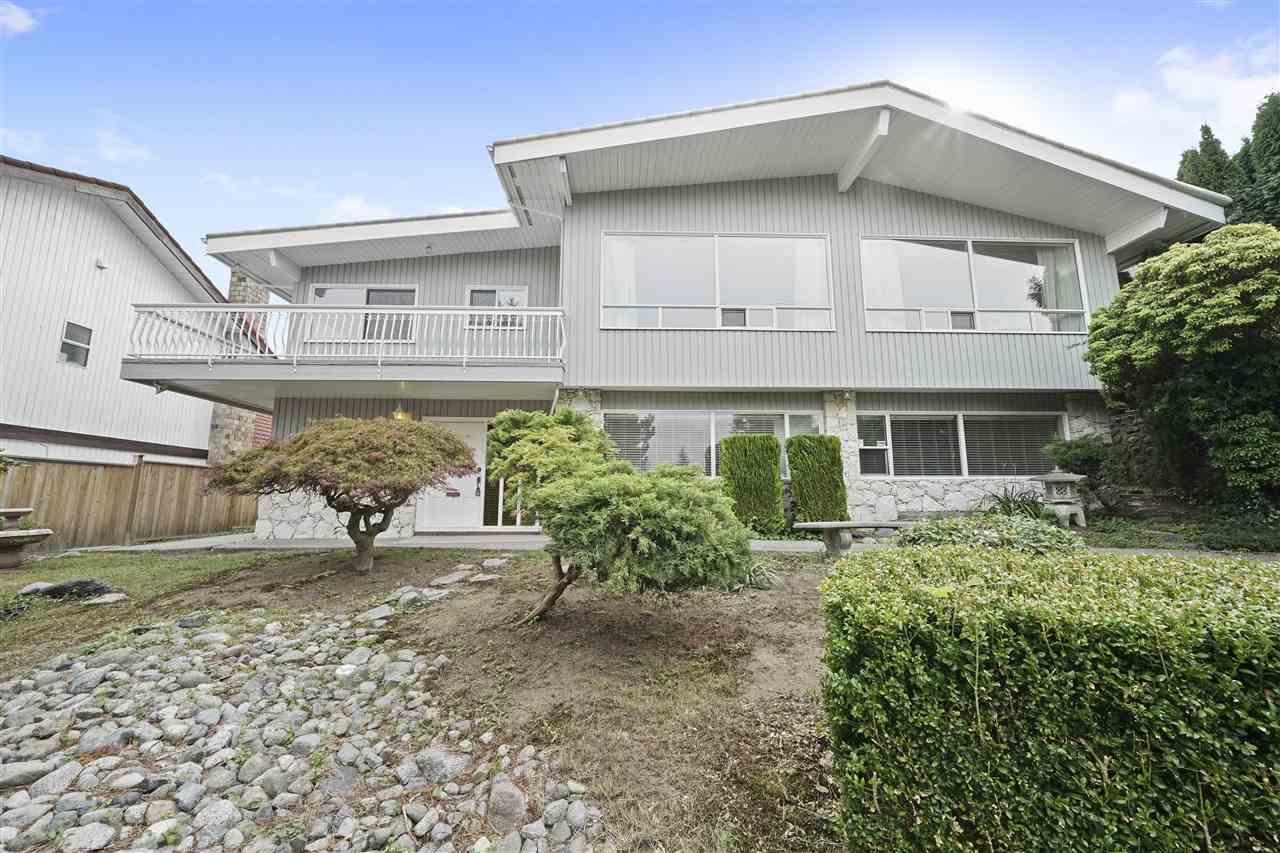 6170 LAKEVIEW AVENUE, Burnaby