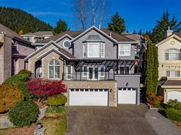 3067 TIMBER COURT - Westwood Plateau - Coquitlam