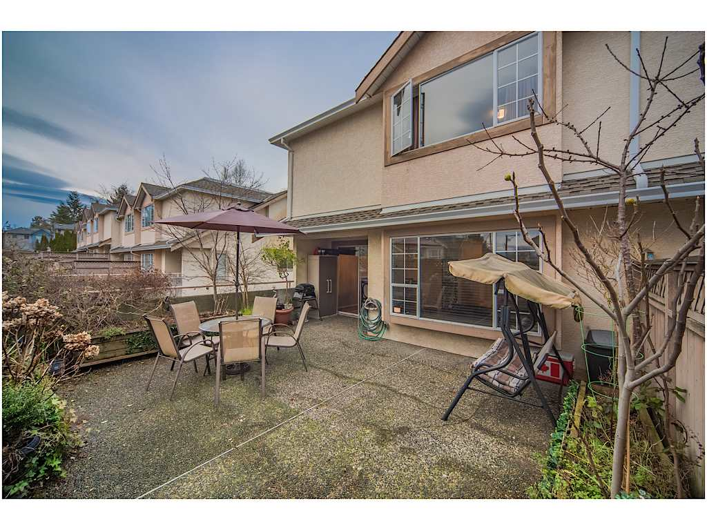 12 901 W 17TH STREET - Mosquito Creek - North Vancouver