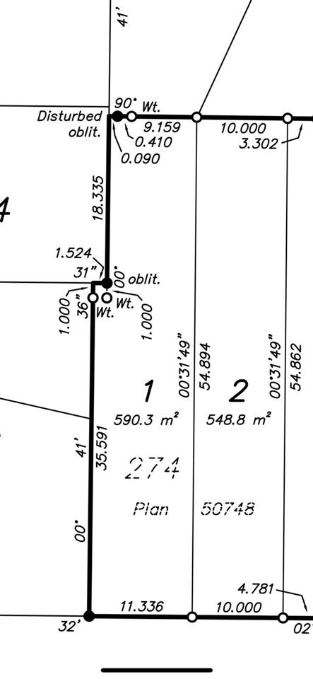 2373 KITCHENER AVENUE, Port Coquitlam