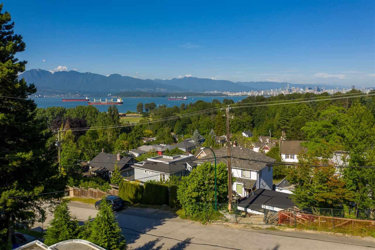 4407 W 4TH AVENUE, Vancouver