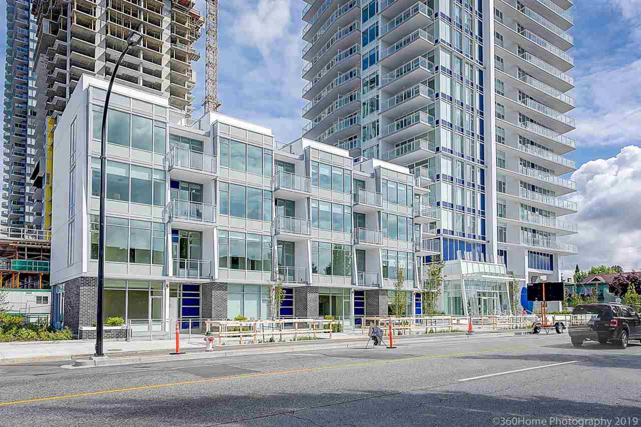 5033 IMPERIAL STREET, Burnaby South